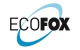Eco Fox srl